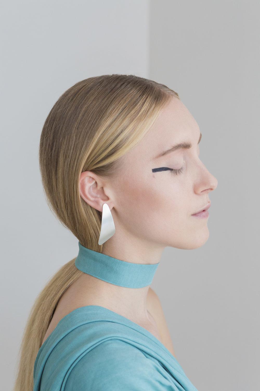 Arc-Jewellery-Tangent-earrings