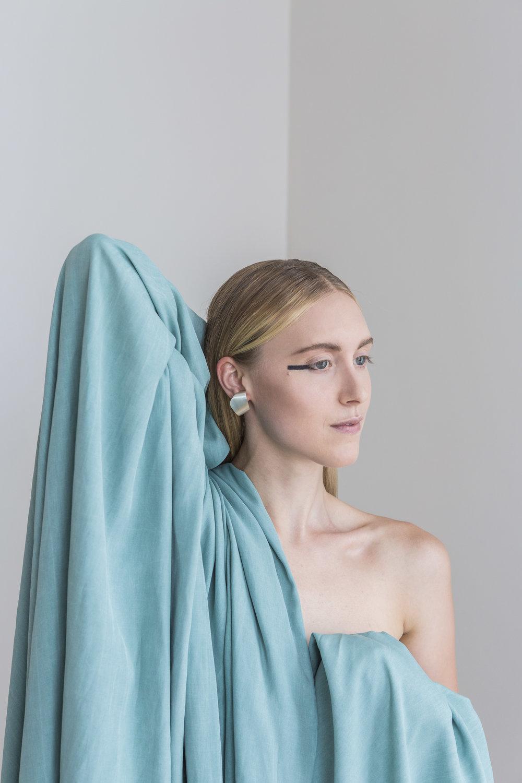 Arc-Jewellery-Lissajous-earrings