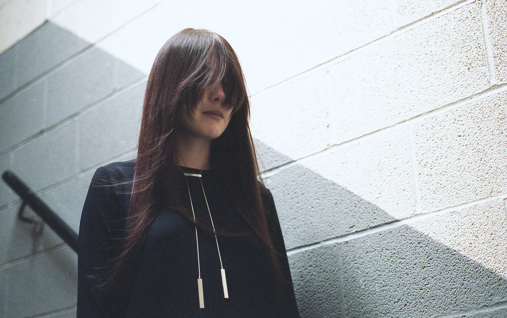 Arc-Jewellery-Vacancy-5