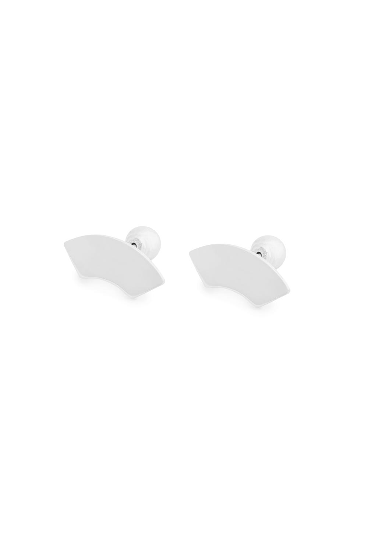 Copy of Gamma earrings