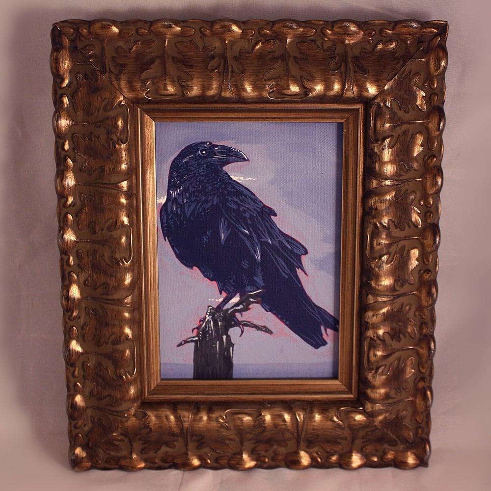 Crow INstagram.jpg