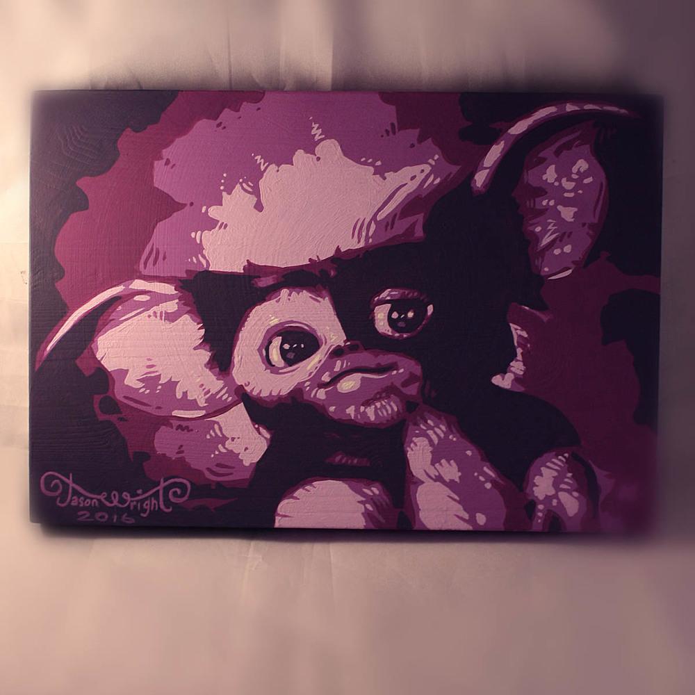 purple gizmo 3.jpg