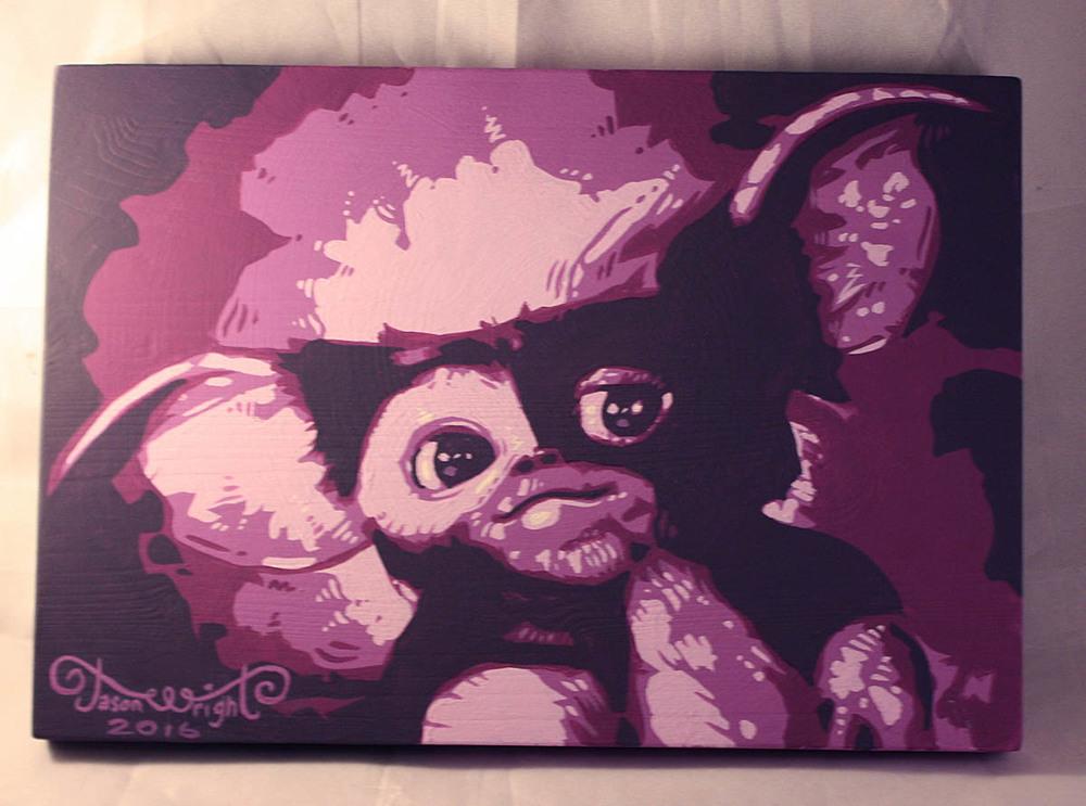 purple gizmo 2.jpg