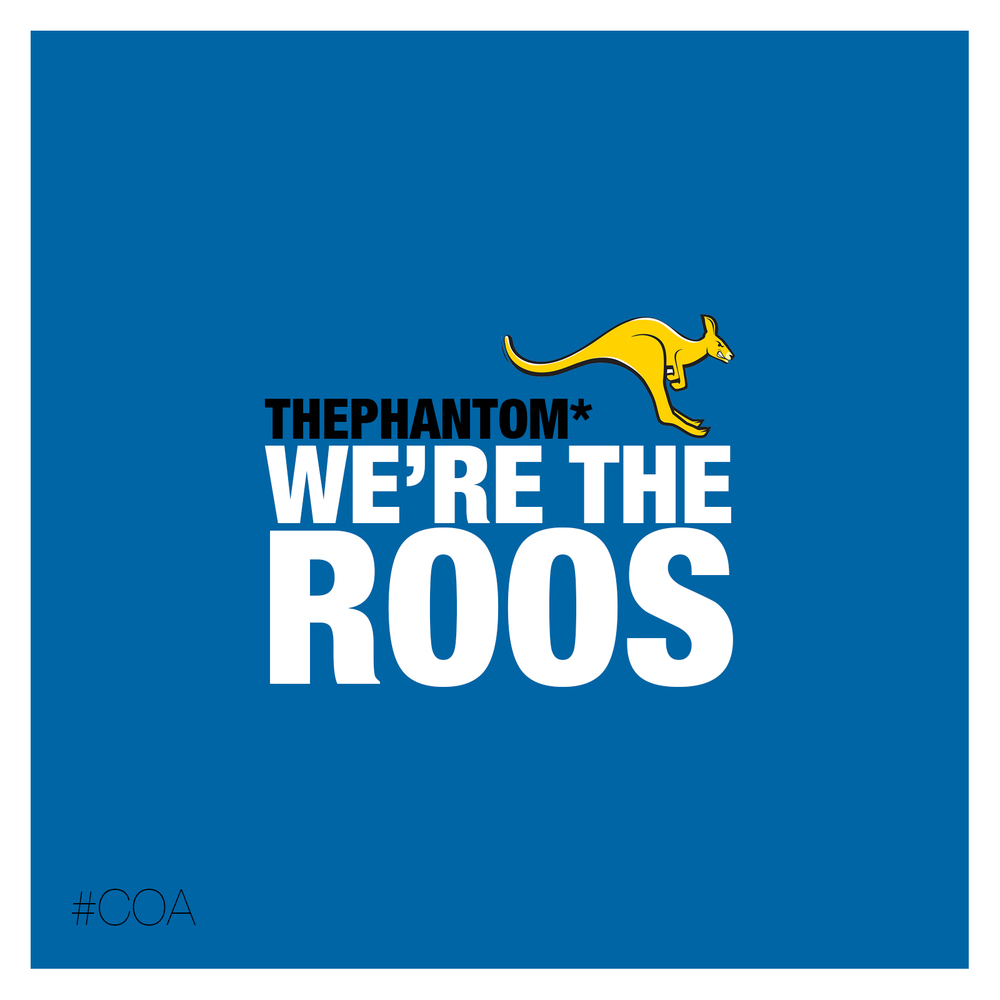 We're The Roos.jpg