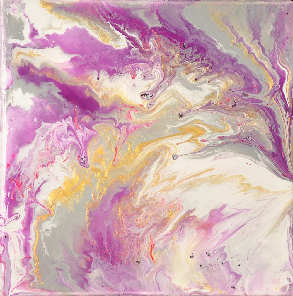 1010 purple 2.JPG