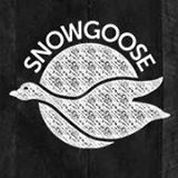 Snowgoose logo on black.jpg