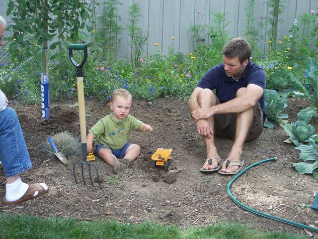 dirt-play.jpg