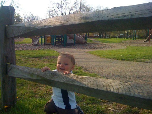 spring-playground.jpg