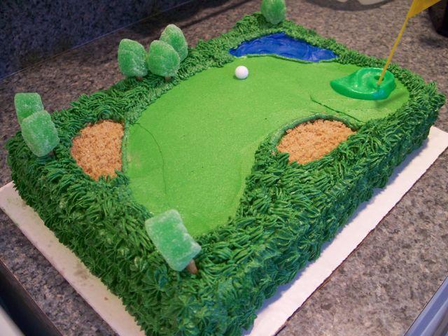 jeremys-cake