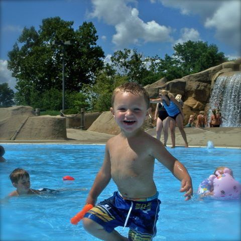 evan-at-pool