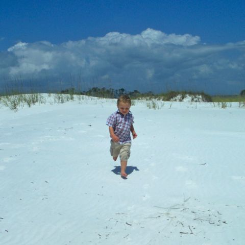 evan-running-on-beach