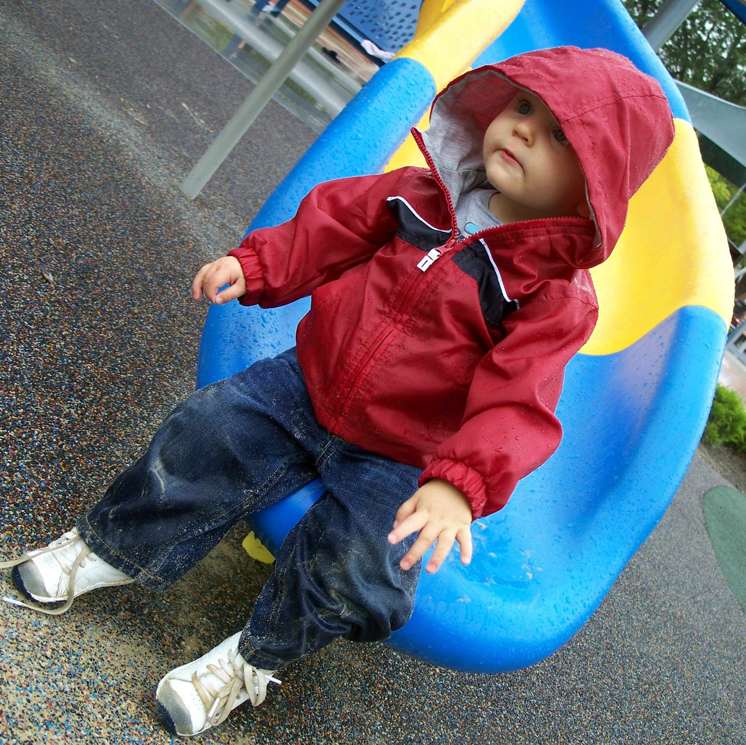 carter-on-slide