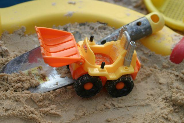 sandbox2_0