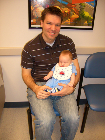dr-2-month-dad.jpg