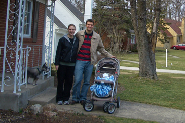 first-family-walk.jpg
