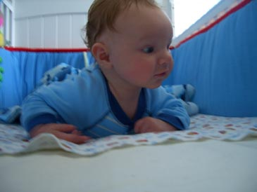 tummy-time_429.jpg