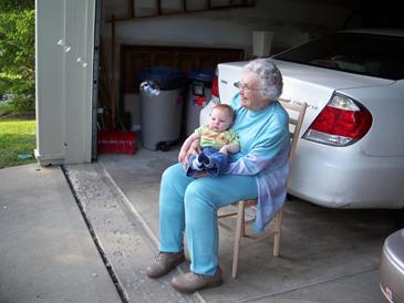 evan-w-grandma.jpg