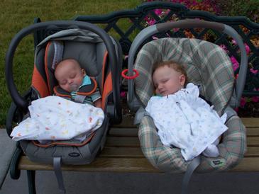 sleeping-babies.jpg