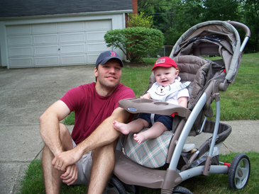 daddy-and-evan4.jpg