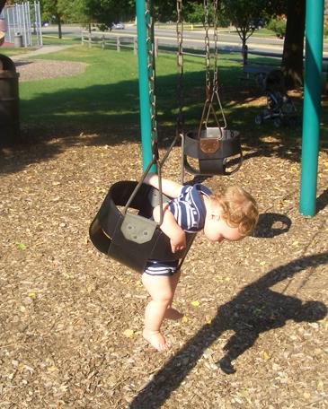 swings107.jpg
