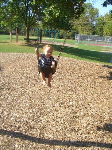 swings1_107.jpg