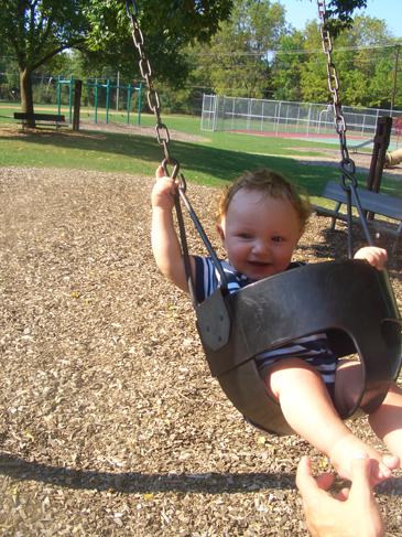 swings2_107.jpg
