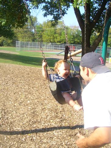 swings3_107.jpg