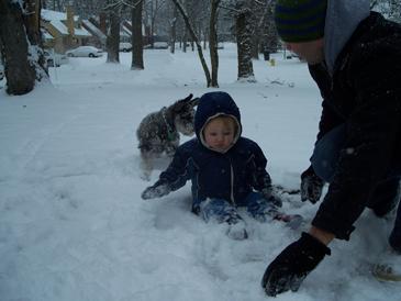 snowday6.jpg