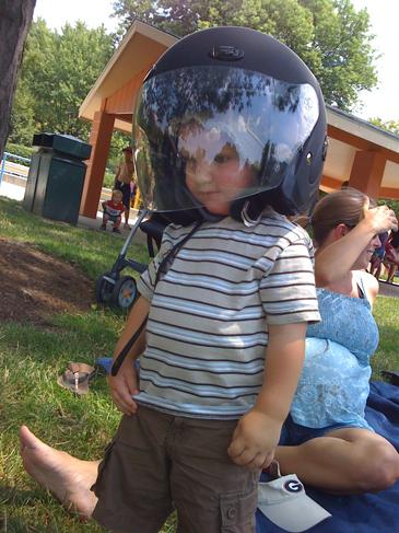 bens-helmet.jpg