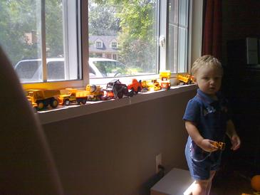 tractors3.jpg