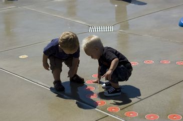 playground10.jpg