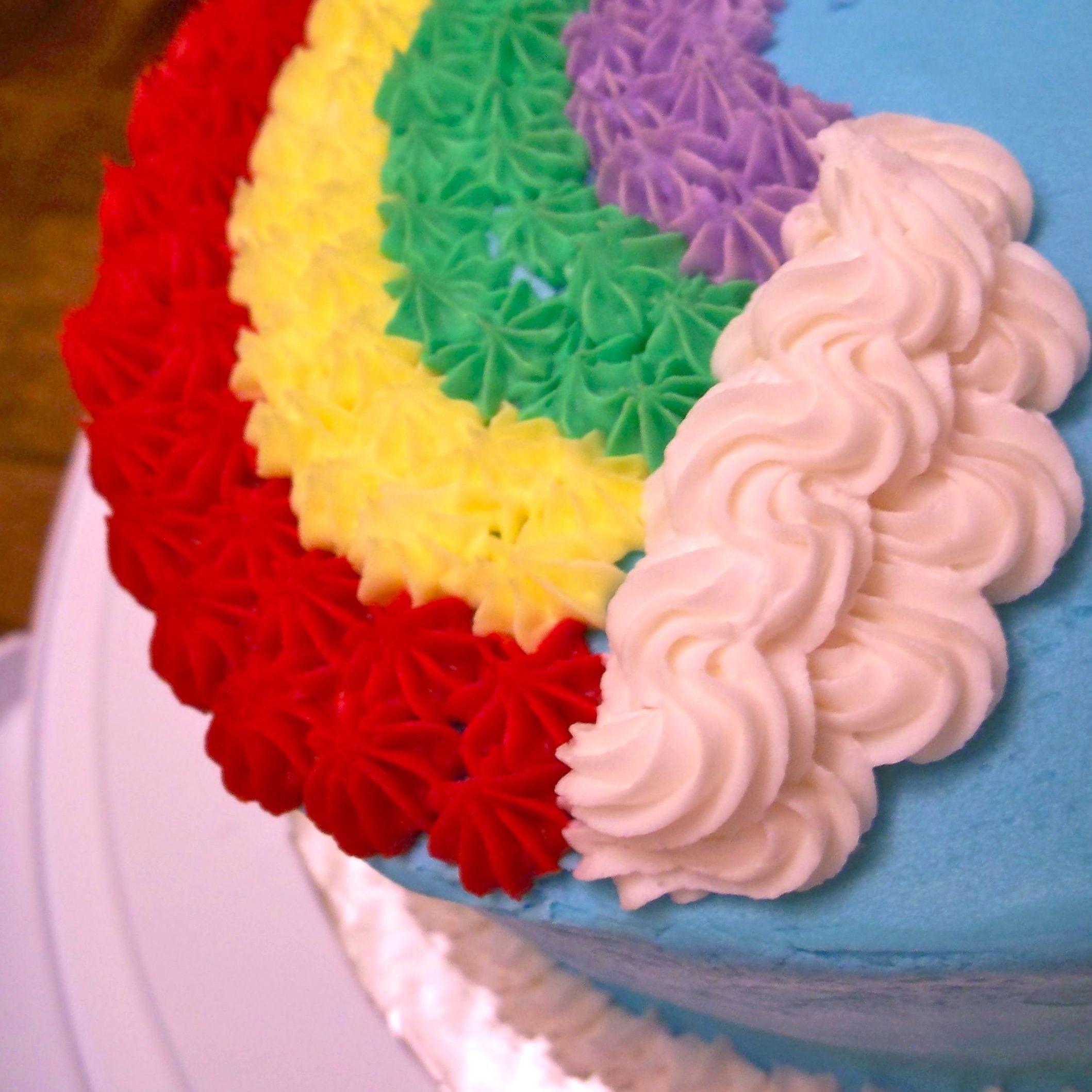 cake3a
