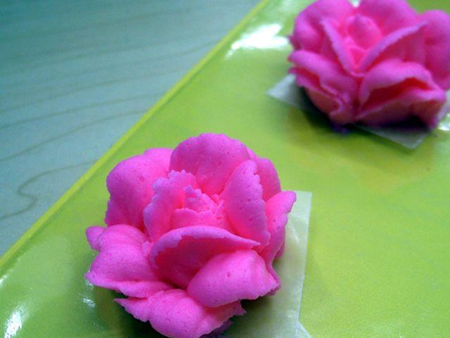 roses wk 3_1