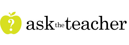 ask-the-teacher-logo