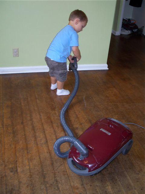 child labor1