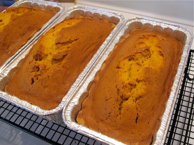 pumpkin loaves2