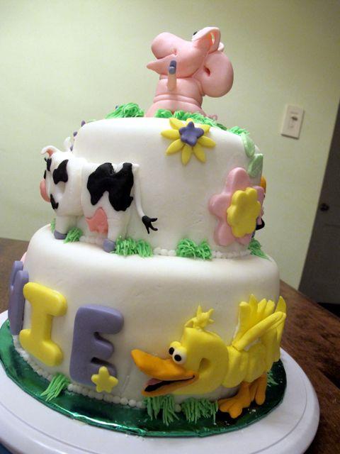 whole cake 4