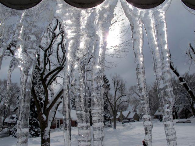 icecycles