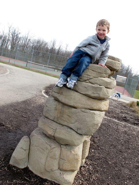 evan rock