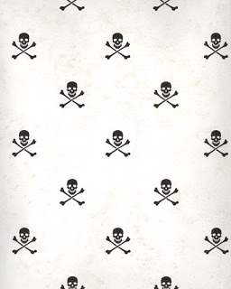 york-white-skull-and-crossbones-wallpaper-2