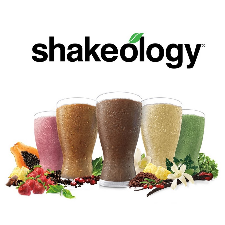 Annual Beachbody On Demand & Shakeology Challenge Pack - Your Daily Dose of Dense Nutrition. Shakeology is a nutrient dense meal replacement that will help you stay full for 2 1/2 to 3 hours and give you everything your body needs in a complete balanced meal. It has taken the place of my daily multivitamin and gives me the energy, curbs my cravings for sweets, and gives me a fast on the go healthy nutrition that actually tastes good.