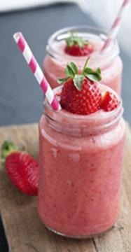 shake strawberry.png