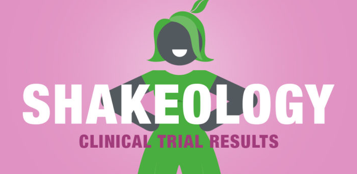 shakeo clinical result5s.png