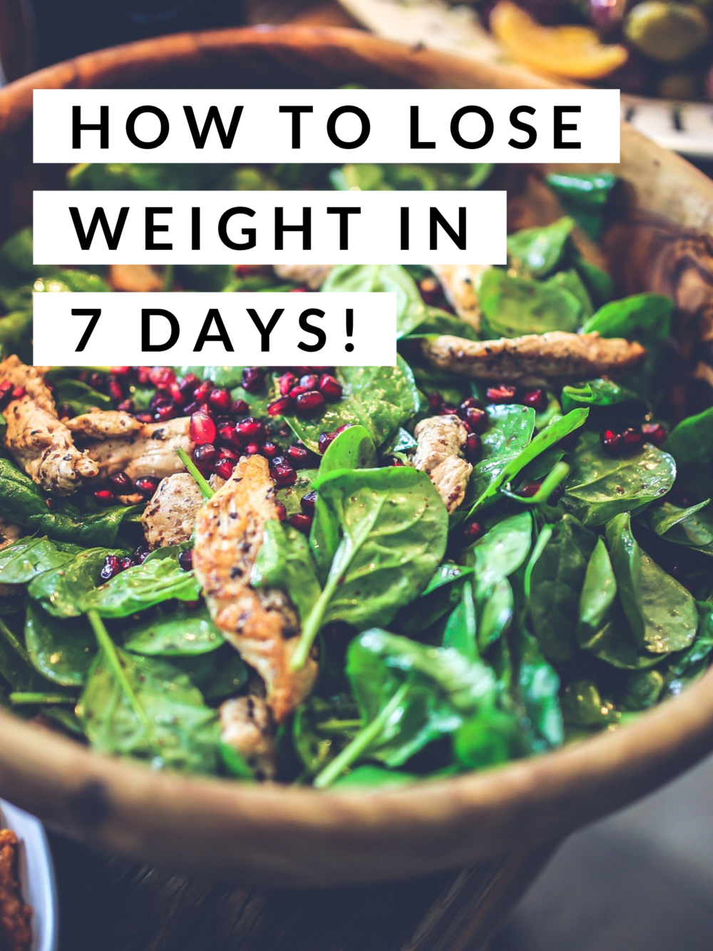 How-to-lose-weight-in-7-days.PNG