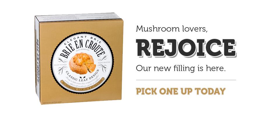 EB-carousel-mushroom.png