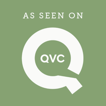 EB-thumb-QVC_seen.jpg