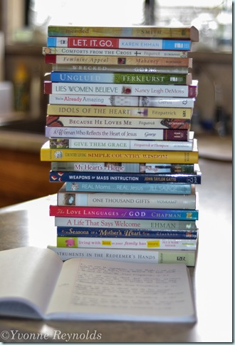 13_Feb_stack of books_001_edit