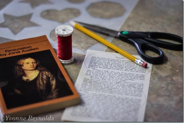 13_Feb_Valentine book garland_001_edit