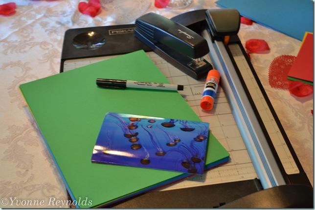 13_Feb_simple photo book no edit_001_edit