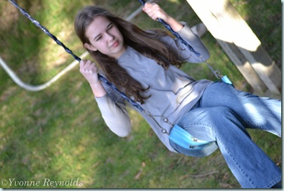 13_Feb_swing before editing_005_edit